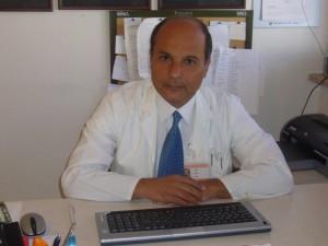 Prof.Dr.Coskun Tecimer