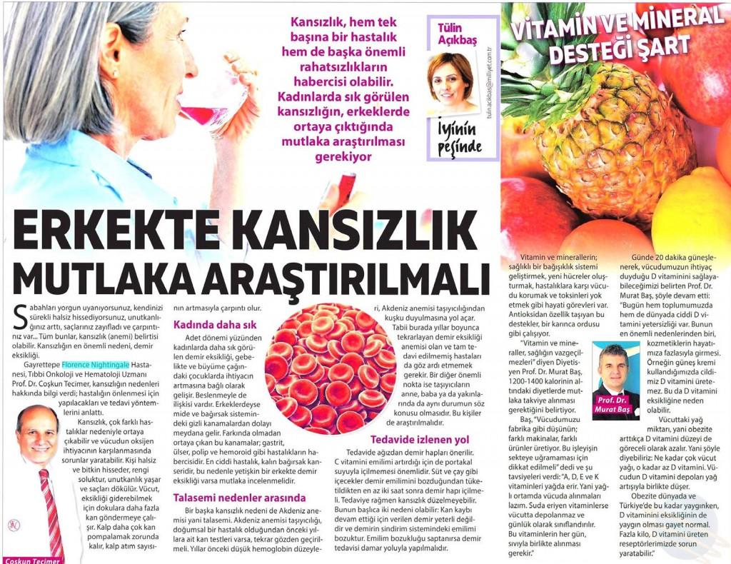 ERKEKTE_KANSIZLIK_MUTLAKA_ARASTIRILMALI-21.08.2017