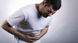 Erkeklerde Kansızlık Kolon Kanserinin Habercisi Olabilir